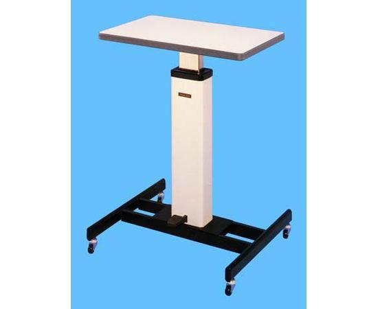 Takagi ST-24 Пневматический стол — фото 1