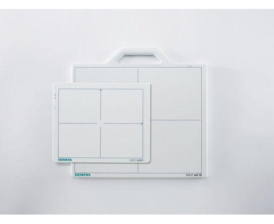 Siemens Mobilett Mira Max — фото 3