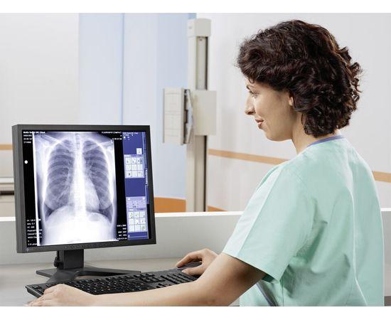 Siemens Multix Select DR — фото 4