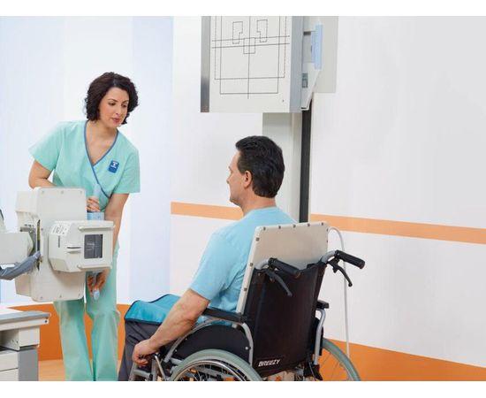 Siemens Multix Select DR — фото 5