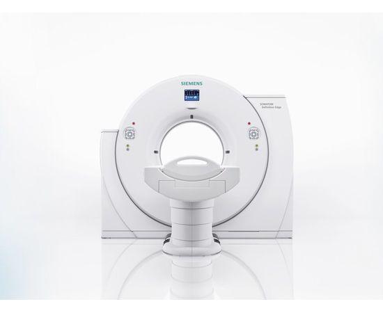 Siemens SOMATOM Definition Edge — фото 2