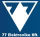 77 Elektronika Kft. - лабораторные медицинские анализаторы